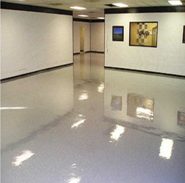 commercial-polished-concrete-floors-long-island-ny