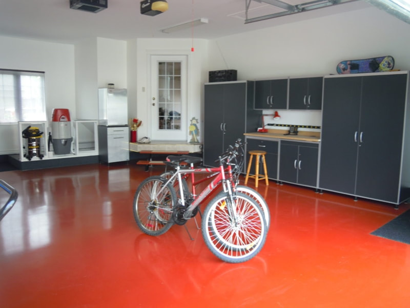 polished-concrete-floors-suffolk-county-ny